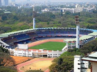 BengaluruFCSreeKanteerava