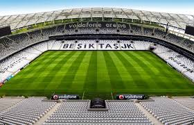 BesiktasVodafone2