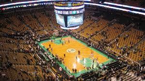 BostonTDGarden