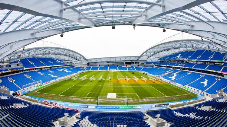 BrightonFalmerStadium1