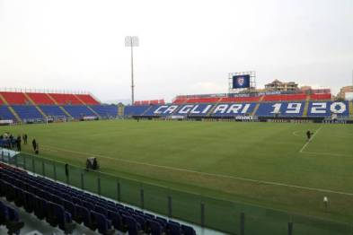 CagliariSardegna1