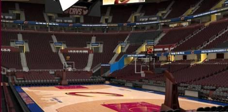 Onde assistir ao jogo Los Angeles Lakers x Cleveland Cavaliers, AO VIVO – TV e Streaming – NBA2018/2019