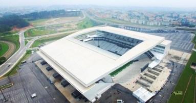 CorinthiansArena