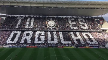 CorinthiansArena1