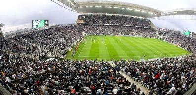CorinthiansArena2