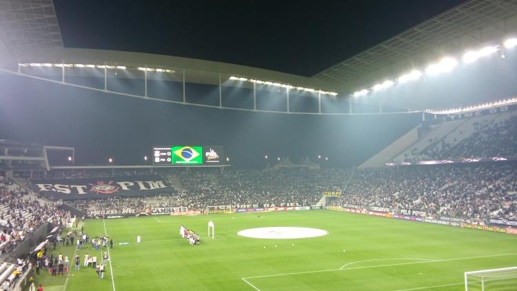 CorinthiansArena3