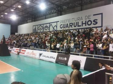 CorinthiansGuarulhosPonteGrande