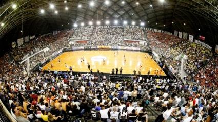 CorinthiansPoliesportivoWlamirMarques