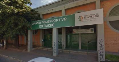 CruzeiroPoliesportivoRiacho1
