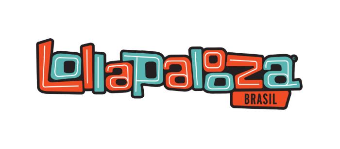destaque-401561-lollapalooza-brasil-logo