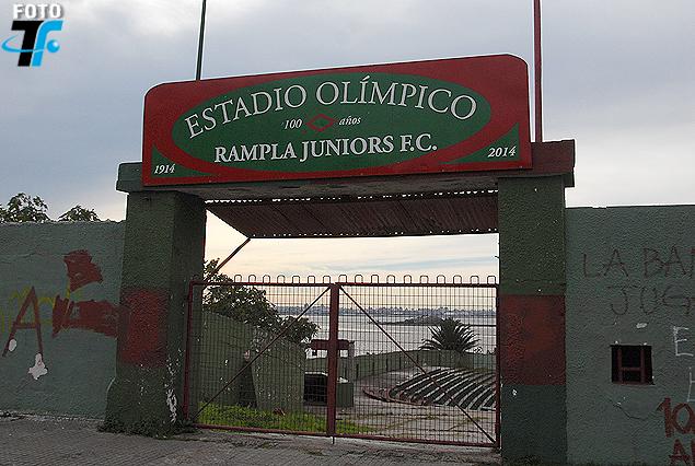 ESTADIO-OLIMPICO-FACHADA