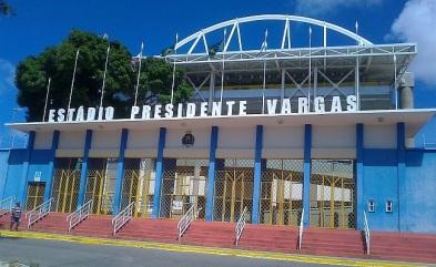 Estadio-Presidente-Vargas