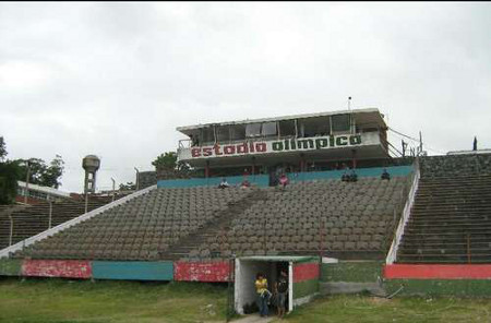 estadio_olimpico_de_rampla__montevideo__uruguay2