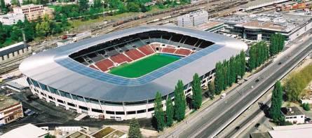 EstadioDeGenebra1