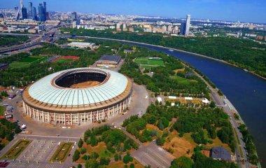 EstadioLujniki3