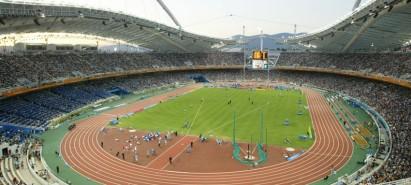 EstadioOlimpicoAtenas