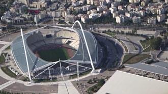 EstadioOlimpicoAtenas1
