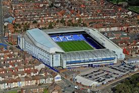 EvertonGoodisonPark