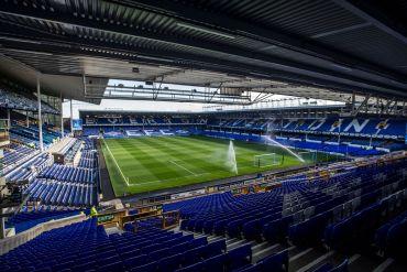 EvertonGoodisonPark1