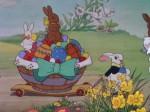 Funny Little Bunnies – os coelhinhos da Páscoa daDisney