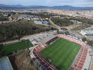 GironaMontilivi