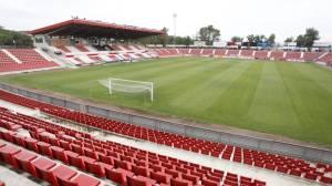 GironaMontilivi2