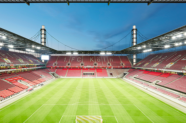 Hotel-Windsor_1.FC-Köln_Stadion
