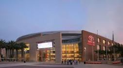 HoustonToyotaCenter2