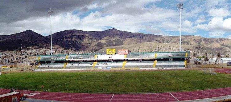 Huancayo 2.jpg