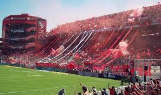 IndependienteLibertadores1