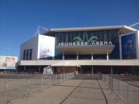 jeuenese arena 1