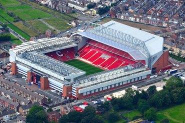 LiverpoolAnfield