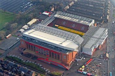 LiverpoolAnfield2