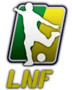 Liga Nacional de Futsal – Tabela – Resultados –Classificação