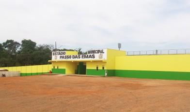 LuverdensePassoDasEmas1
