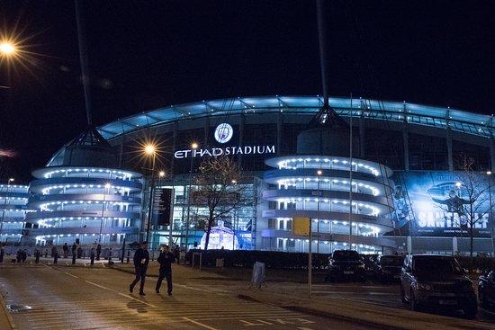 ManchesterCityEtihadStadium1