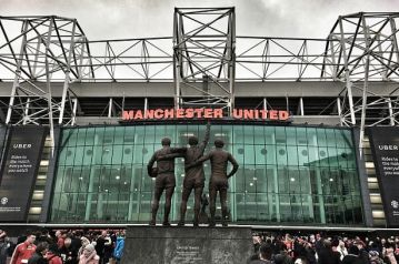ManchesterUtdOldTrafford1