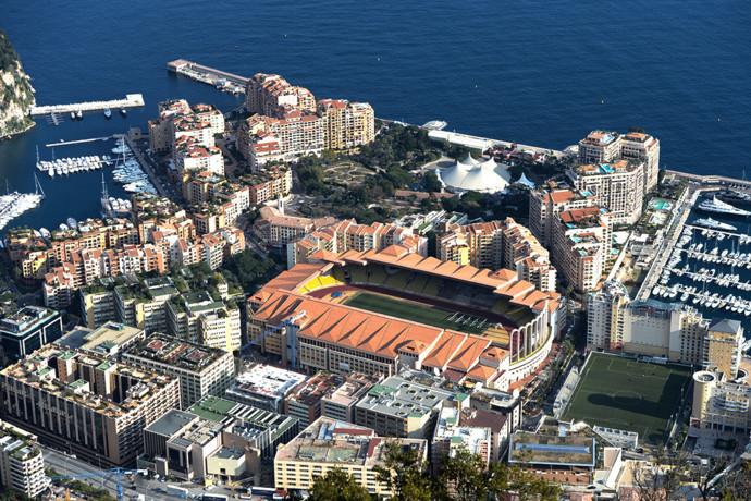 MonacoStadeLouis2