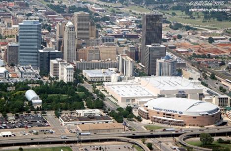 www.urban-photos.com