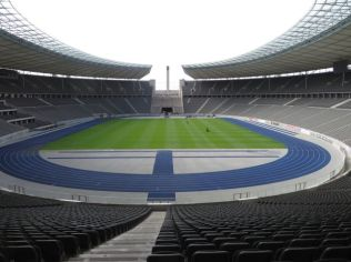 OlympiastadionOlimpicoBerlim1