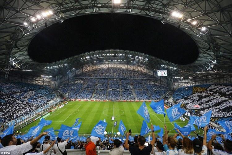 OlympiqueMarseilleVelodrome3