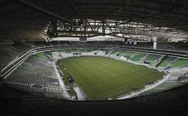 PalmeirasAllianz