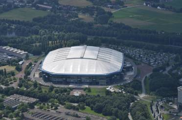 SchalkeVeltinsArena3