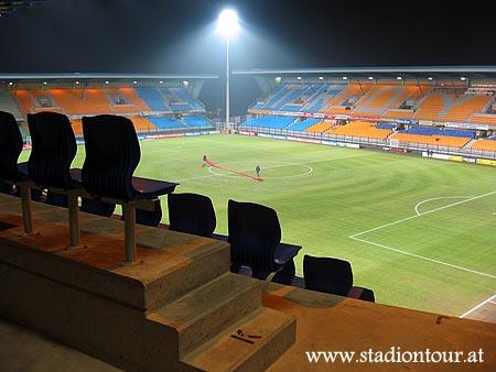 stade_de_laube11