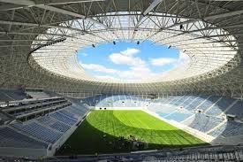 StadionulIonOblemencoRomenia1
