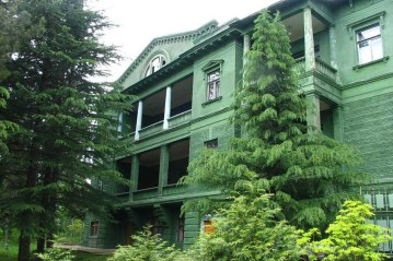 stalin-villa-sochi
