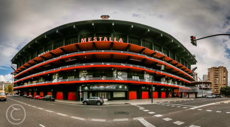 ValenciaMestalla