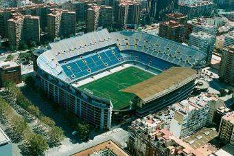 ValenciaMestalla1