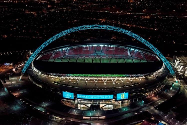 Wembley-Stadium2
