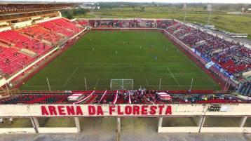 AtleticoACArenaDaFloresta1